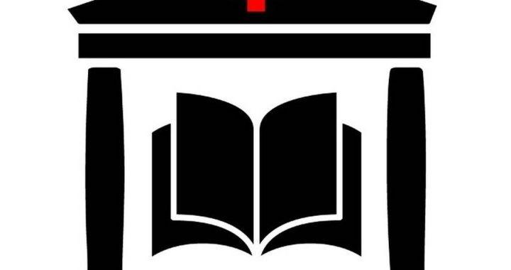 Ελεύθερη πρόσβαση «μένουμε σπίτι» αναγνωστών σε 1,4 εκατομμύρια βιβλία