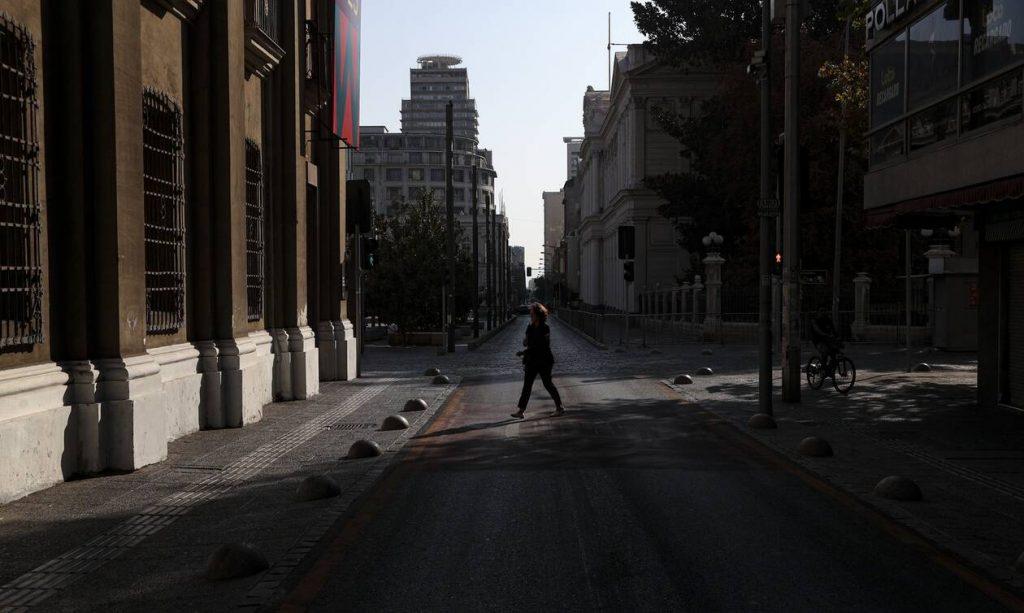 Η πιο άτυχη χώρα του κόσμου: Εκτός από τον κορονοϊό «χτύπησε» και... (pics)