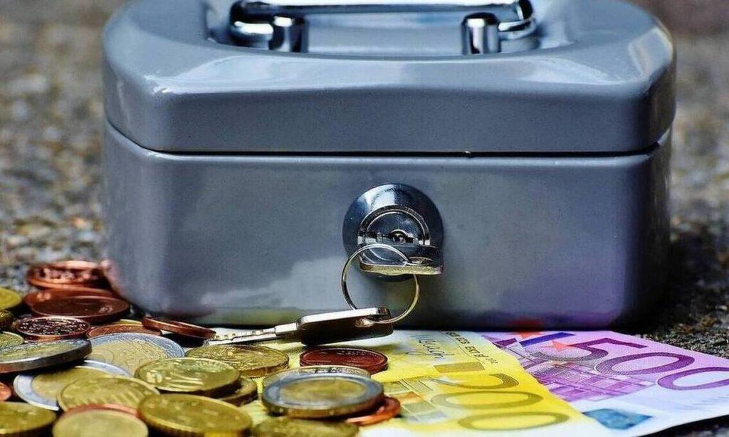 Έκπτωση 25% στον ΦΠΑ: Ποιοι είναι οι δικαιούχοι - Ποιες οι προϋποθέσεις