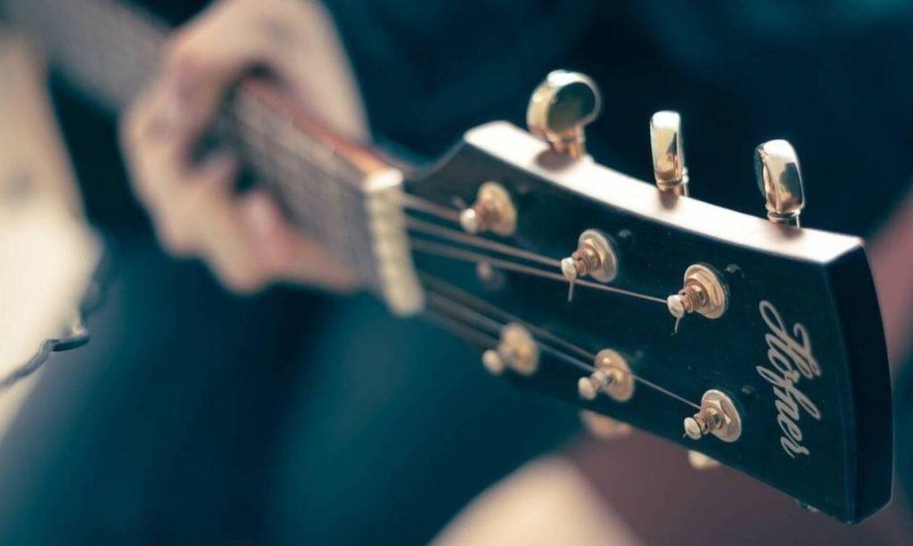 Πέθανε πασίγνωστος μουσικός - Έχασε την μάχη με τον καρκίνο