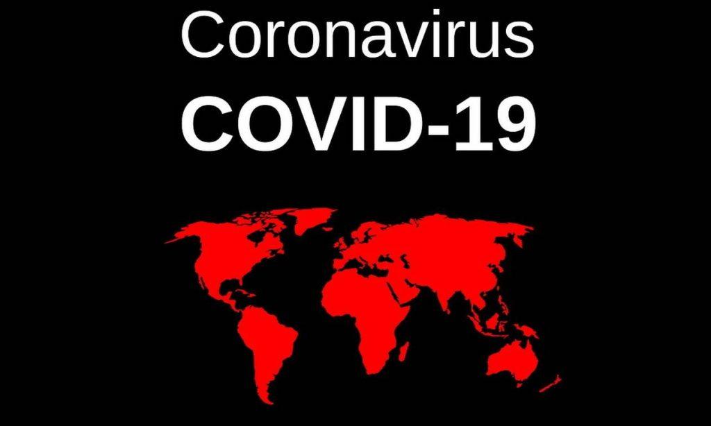 Ο κορονοϊός σαρώνει τον πλανήτη: Πάνω από 3.000.000 τα κρούσματα - 209.338 οι νεκροί του COVID-19