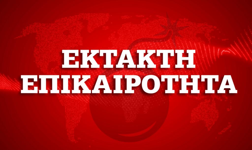 Νέα δημοσκόπηση: Η διαφορά ΝΔ - ΣΥΡΙΖΑ - Το 60% διαφωνεί με το άνοιγμα των σχολείων