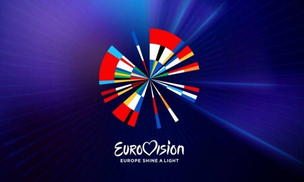 Eurovision 2020: Απόψε ο τελικός! Πως θα διεξαχθεί φέτος ο διαγωνισμός (vid)