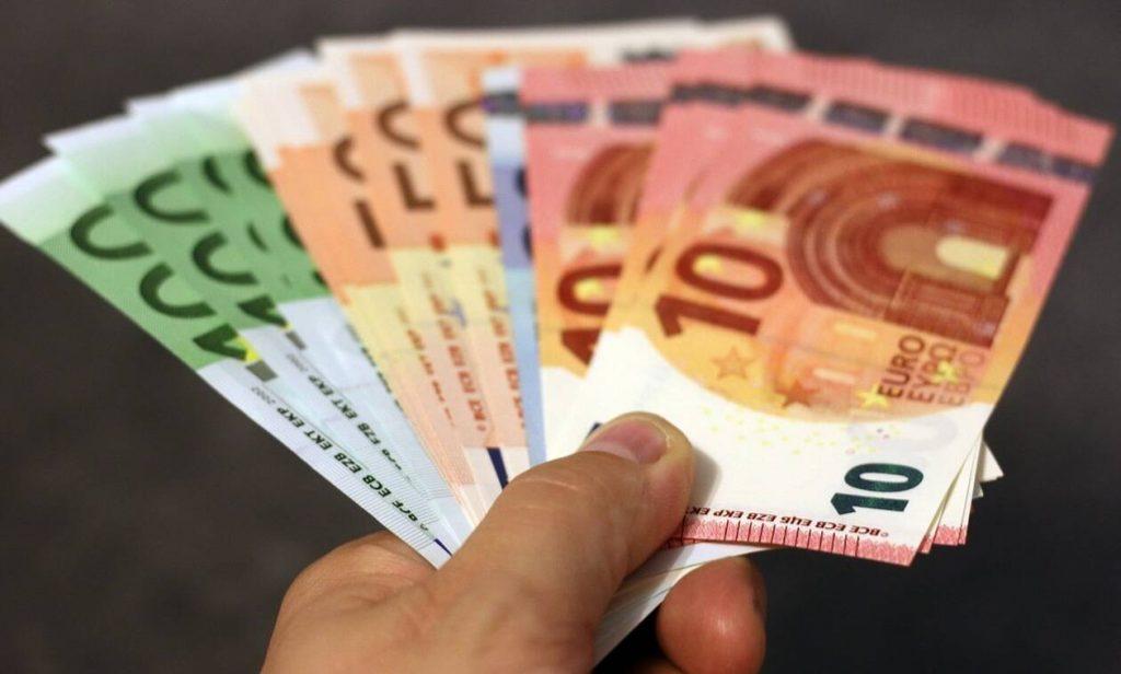 Επίδομα 600 ευρώ σε επιστήμονες: Σήμερα η πληρωμή σε 25.508 δικαιούχους