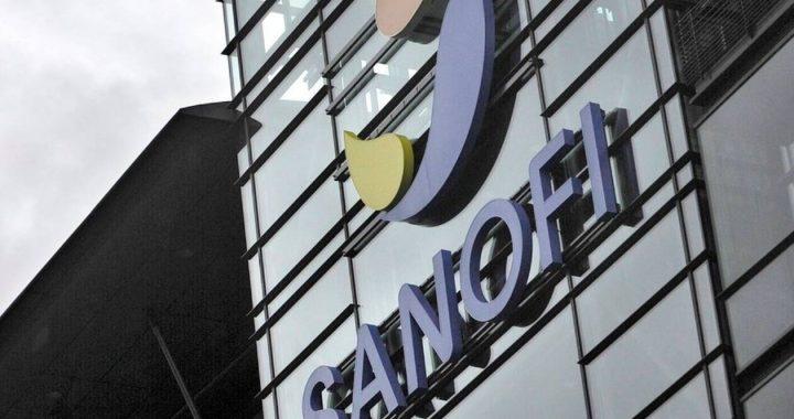 Παραγωγή δραστικών ουσιών στην Ευρώπη σχεδιάζει η Sanofi - Αύξηση κερδών το 1ο τρίμηνο του 2020