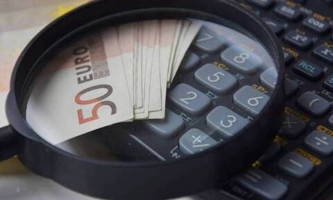 Φορολογικές δηλώσεις 2020: Με διαδικασίες εξπρές οι επιστροφές φόρου - Πώς θα πάρετε τα χρήματα