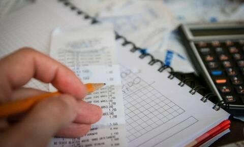 Φορολογική δήλωση - TAXISnet: Πήρε παράταση η υποβολή τους - Η νέα προθεσμία