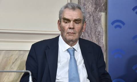 Novartis: Διαψεύδει Παπαγγελόπουλο η πρώην Εισαγγελέας Εφετών Γεωργία Τσατάνη