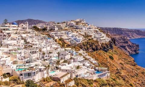 Κοινωνικός τουρισμός 2020: Οι δικαιούχοι και πώς θα κάνετε την αίτηση