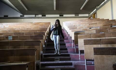 Στεγαστικό επίδομα φοιτητών - stegastiko.minedu.gov.gr: Αυτοί είναι οι δικαιούχοι