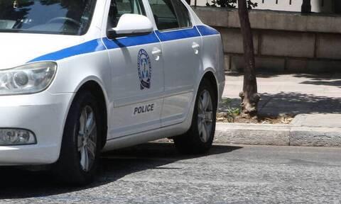 Θεσσαλονίκη: Αιματηρή συμπλοκή στην Μενεμένη