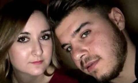 Ηλεία: Τι έδειξε το πόρισμα για το θάνατο της 27χρονης Δώρας