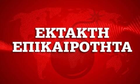Κορονοϊός: Στους 188 οι θάνατοι στην Ελλάδα - Υπέκυψε γυναίκα από τον Εχίνο