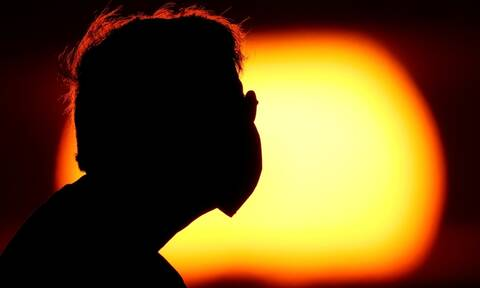 Κορονοϊός: 125.434 οι νεκροί στις ΗΠΑ - Πάνω από 2,5 εκατ. τα κρούσματα