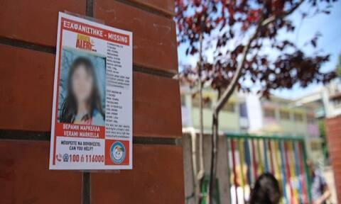 Αρπαγή Μαρκέλλας: Αρρωστημένη γυναίκα ή κύκλωμα σεξουαλικής εκμετάλλευσης;