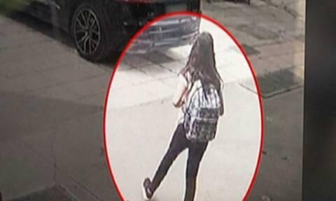 Μαρκέλλα: Τι απαντά ο δικηγόρος της 33χρονης μετά το σάλο για το δώρο στη 10χρονη