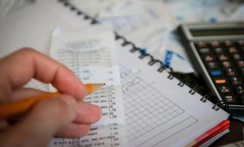 Φορολογικές δηλώσεις - TAXISnet: Παράταση στην υποβολή τους - Η νέα προθεσμία