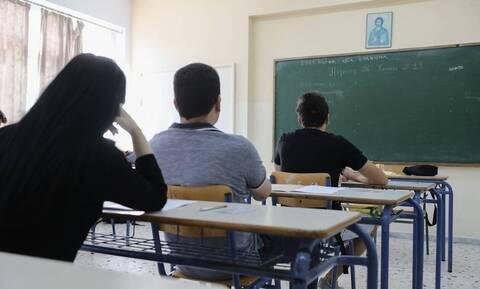 Πανελλήνιες 2020 - ΕΠΑΛ: Συνεχίζονται οι εξετάσεις των μαθημάτων ειδικότητας