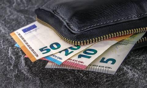Συντάξεις Ιουλίου 2020: Οι ημερομηνίες πληρωμής για όλα τα Ταμεία