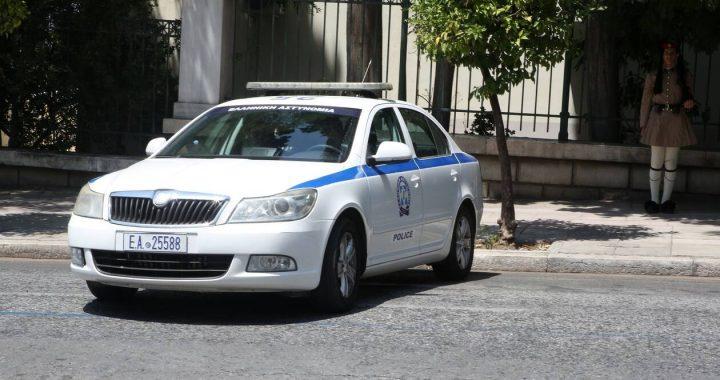 Θεσσαλονίκη: Θρίλερ με την εξαφάνιση της Μαρκέλλας - Άφαντη η 10χρονη