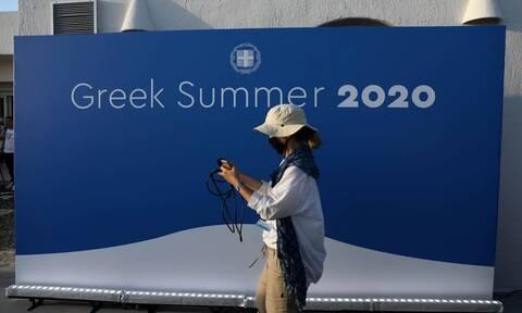 Τουρισμός Για Όλους 2020: «Γκρεμίστηκε» το tourism4all.gov.gr λόγω επισκεψιμότητας