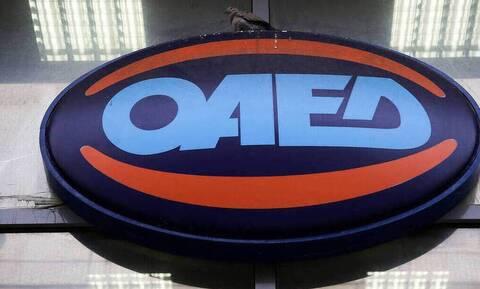 ΟΑΕΔ - Έκτακτη μηνιαία αποζημίωση: Άνοιξε η πλατφόρμα - Ποιοι οι δικαιούχοι