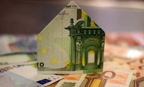 Στεγαστικό επίδομα φοιτητών: Ποιοι δικαιούνται τα 1.000 ευρώ