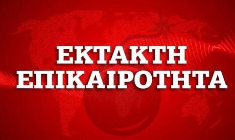 Κορονοϊός: 35 νέα κρούσματα στην Ελλάδα - Τα 4 «εισαγόμενα»