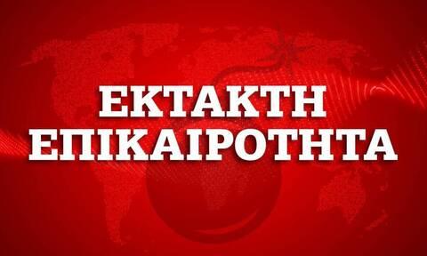 Κορονοϊός: 57 νέα κρούσματα στην Ελλάδα -Κανένας νέος θάνατος