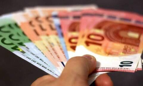 Επιδότηση δανείου: Ανοίγει η ηλεκτρονική αίτηση- Ποιοι θα πάρουν επιδότηση δόσεων