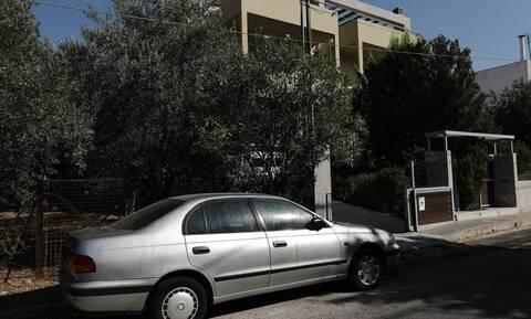 Νέο βίντεο από την επίθεση κατά του Στέφανου Χίου