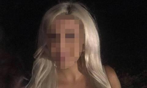 Επίθεσης με βιτριόλι: «Μίλησαν» το κινητό και το λαπτοπ της 35χρονης κατηγορούμενης