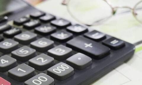 Φορολογικές δηλώσεις 2020: Κερδισμένοι όσοι υπέβαλαν έγκαιρα