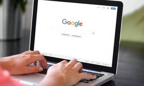 Τηλεργασία για το προσωπικό της Google μέχρι τον Ιούλιο του 2021