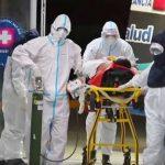 Κορονοϊός στο Ελ Σαλβαδόρ: 65 γιατροί και νοσηλευτές έχουν πεθάνει από COVID-19