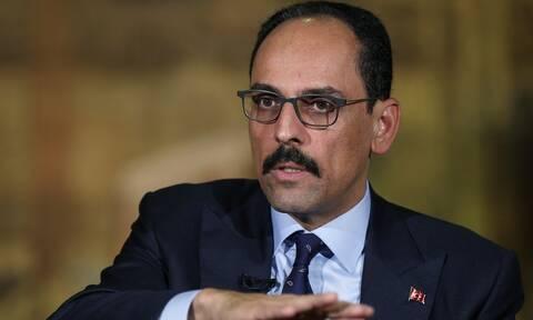 Νέα πρόκληση: Η Άγκυρα θέλει διάλογο και για την «τουρκική μειονότητα» στη Θράκη