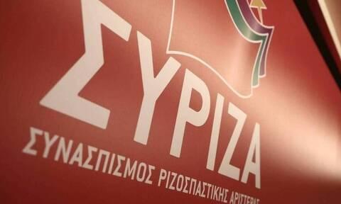 Πηγές ΣΥΡΙΖΑ: «ΝΔ και Κίνημα Αλλαγής δεν κατάφεραν να πείσουν ούτε τους βουλευτές τους»