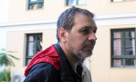 Στέφανος Χίος: Τι είπε στην κατάθεσή του για την απόπειρα δολοφονίας