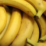 Αγόρασαν μπανάνες από το σούπερ μάρκετ – Θα πέθαιναν με αυτό που βρήκαν μέσα