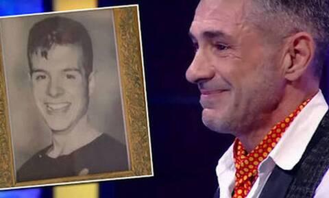 Έτσι σκοτώθηκε ο γιος του Διονύση από το MasterChef - Οι φωτογραφίες στο Facebook
