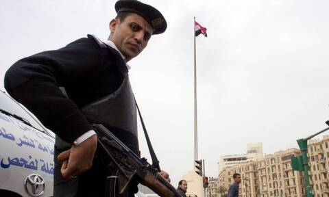 Αίγυπτος: Συνελήφθη έπειτα από καταγγελίες άνδρας για σωρεία σεξουαλικών επιθέσεων