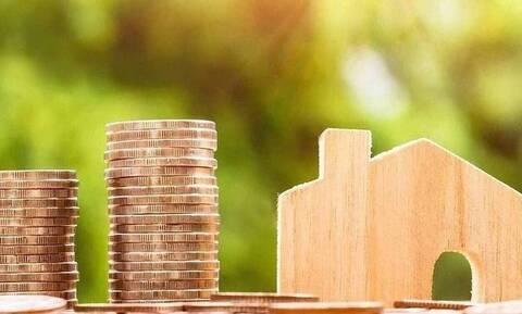 Στεγαστικό επίδομα φοιτητών: Μέχρι σήμερα (29/7) η προθεσμία για τα 1.000 ευρώ