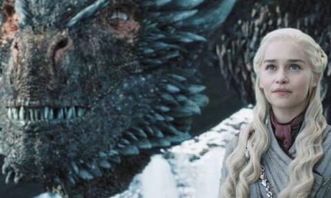 Αποκαλύφθηκε η πρωταγωνίστρια του prequel για το Game of Thrones