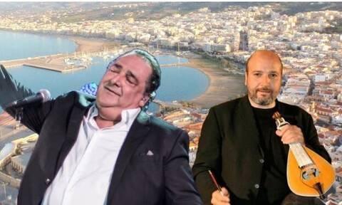 «Έσκασε» το μπαμ του καλοκαιρού στην Κρήτη!