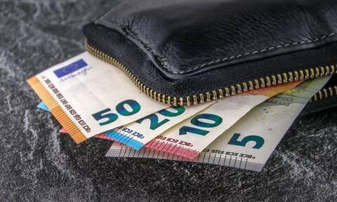 Αποζημίωση ειδικού σκοπού: Σήμερα η νέα πληρωμή σε 9.805 δικαιούχους
