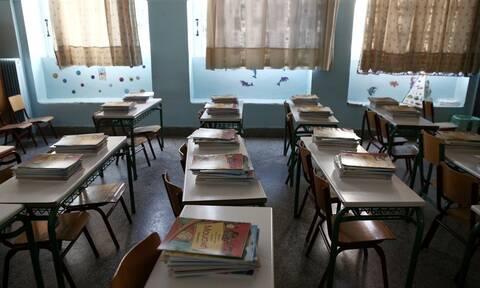 Πανεπιστήμιο Αιγαίου: Συνέδριο «Εκπαίδευση και Ψυχική Υγεία» - Οι δεξιότητες ηγεσίας στην εκπαίδευση