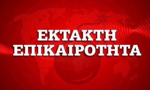 Βάσεις 2020 - results.it.minedu.gov.gr: «Κλείδωσε» ημερομηνία - Πότε ανακοινώνονται