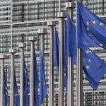 ΕΕ: Η προκλητική στάση της Τουρκίας θα συζητηθεί στην προσεχή Σύνοδο Κορυφής