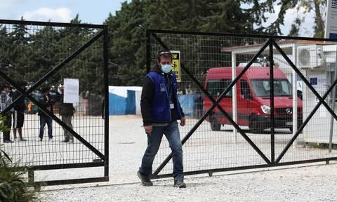 Κορονοϊός: Μέχρι τις 31 Αυγούστου τα μέτρα περιορισμού στις δομές φιλοξενίας