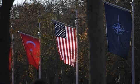The Times: Το NATO δεν μπορεί να έχει μέλος μια χώρα που καταπατά τα ελληνικά και κυπριακά ύδατα